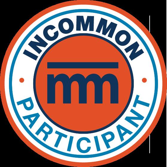 InC_Participant